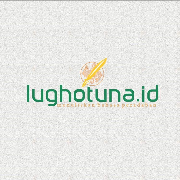 lughotuna