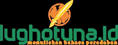 lughotuna.id